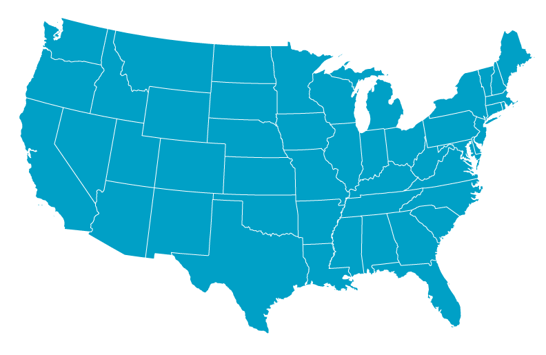 us-map-updated